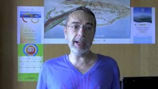 Píldora de Conocimiento V - Blogs Científicos