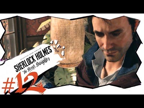sherlock-holmes:-sherlock-holmes-the-devil's-daughter-walkthrough-no-commentary-part-12