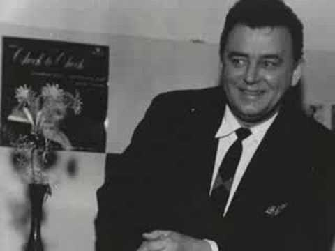 Трек Немецкое танго 30х годов - Poesie Tango в mp3 192kbps