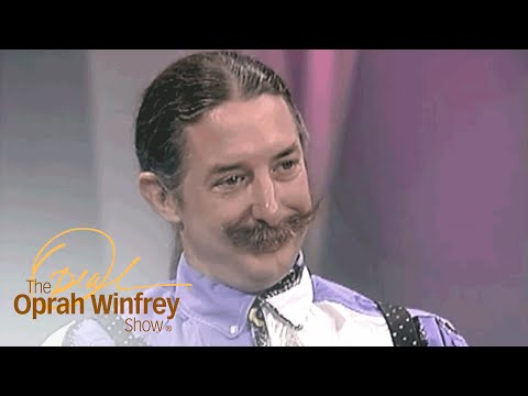 "Dr. Patch Adams' Amazing Medical Practice: ""We Never Charged Money"" 