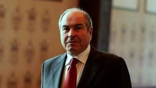 الأردن: تعديل حكومي يشمل وزارتي الخارجية والداخلية