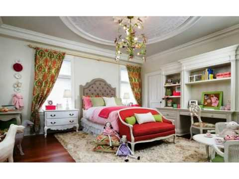 Candice Olson Design Bedrooms ideas