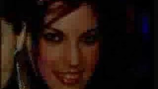 Repeat youtube video Πάνος Κιάμος - Θα βγαίνω θα πίνω - Official Video Clip