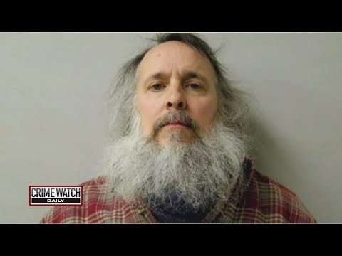 Pt. 3: D.C. Public Figures, Music Teacher Targeted in Alexandria Slayings - Crime Watch Daily