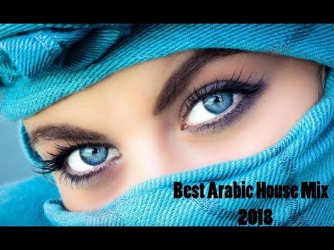 Best arabic house mix