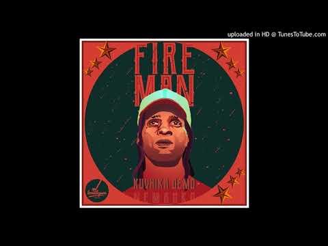 Chigogodera feat. Chengeto Brown - Ndicho Chigayi (Kuvhika Demo Nemaoko Album)