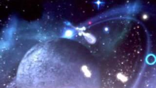 Star Trek DAC Montage