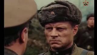 Военные Фильмы 2018 - КАПИТАН КОНТРРАЗВЕДКИ Военные Фильмы 1941 1945 Военное Кино !