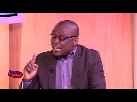LDC|Africa Sport d'Abidjan| Le comité de normalisation installé à la tête du club est-il justifié ?