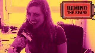 Behind the Beans #24 | Cartoons auf RBTV?, Die Red-Bull-Kooperation, Was ist mit Nachspiel?