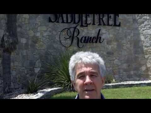Saddletree Ranch Dripping Springs, TX Dripping Springs Real Estate 78620 78737