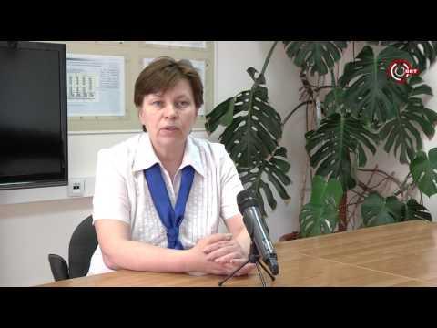 Как перевести пенсию из нпф в государственный пенсионный фонд