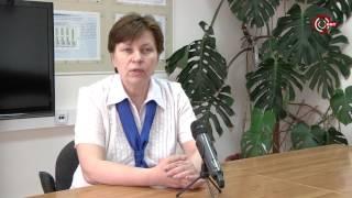 видео втб пенсионное страхование