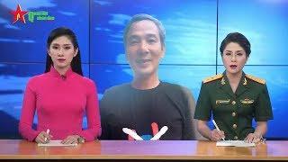 Bắt tên Việt Tân phản động nguy hiểm Lê Đình Lượng là đúng người, đúng tội