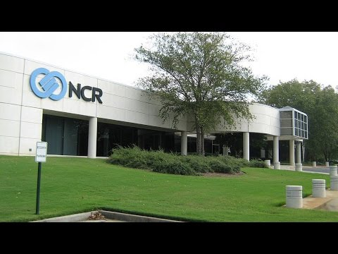 Why Fiat Chrysler and NCR Corporation Offer Event Driven Upside