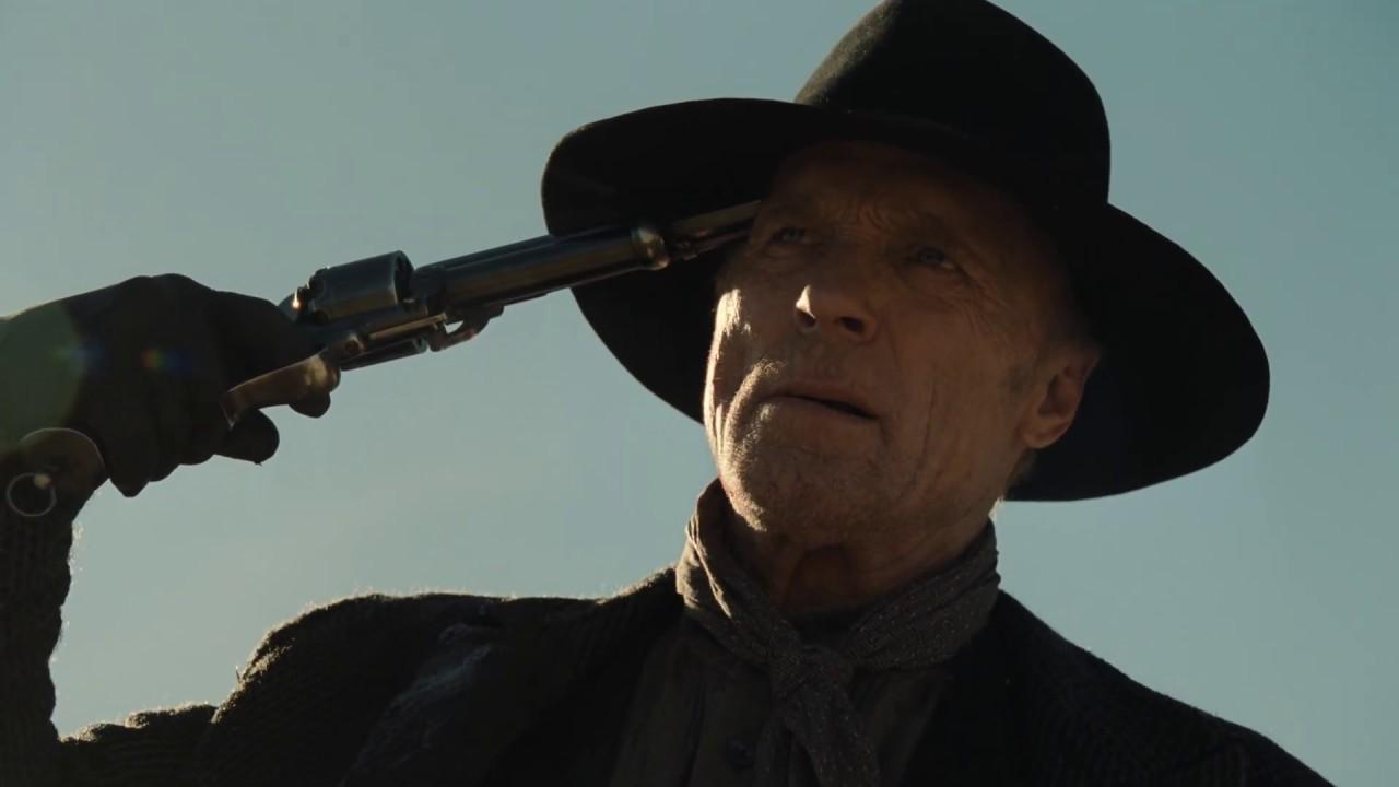 Download One true thing [Westworld - 2x09]