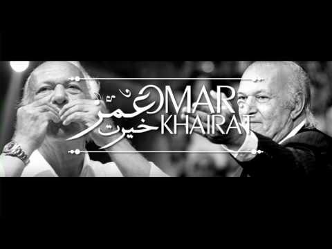 Omar Khairat Concert (North Coast - Sea Hub)