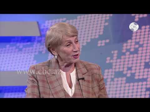 В Азербайджане проживает самое большое число этнических русских на Южном Кавказе