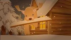 Snowglobe(2008)
