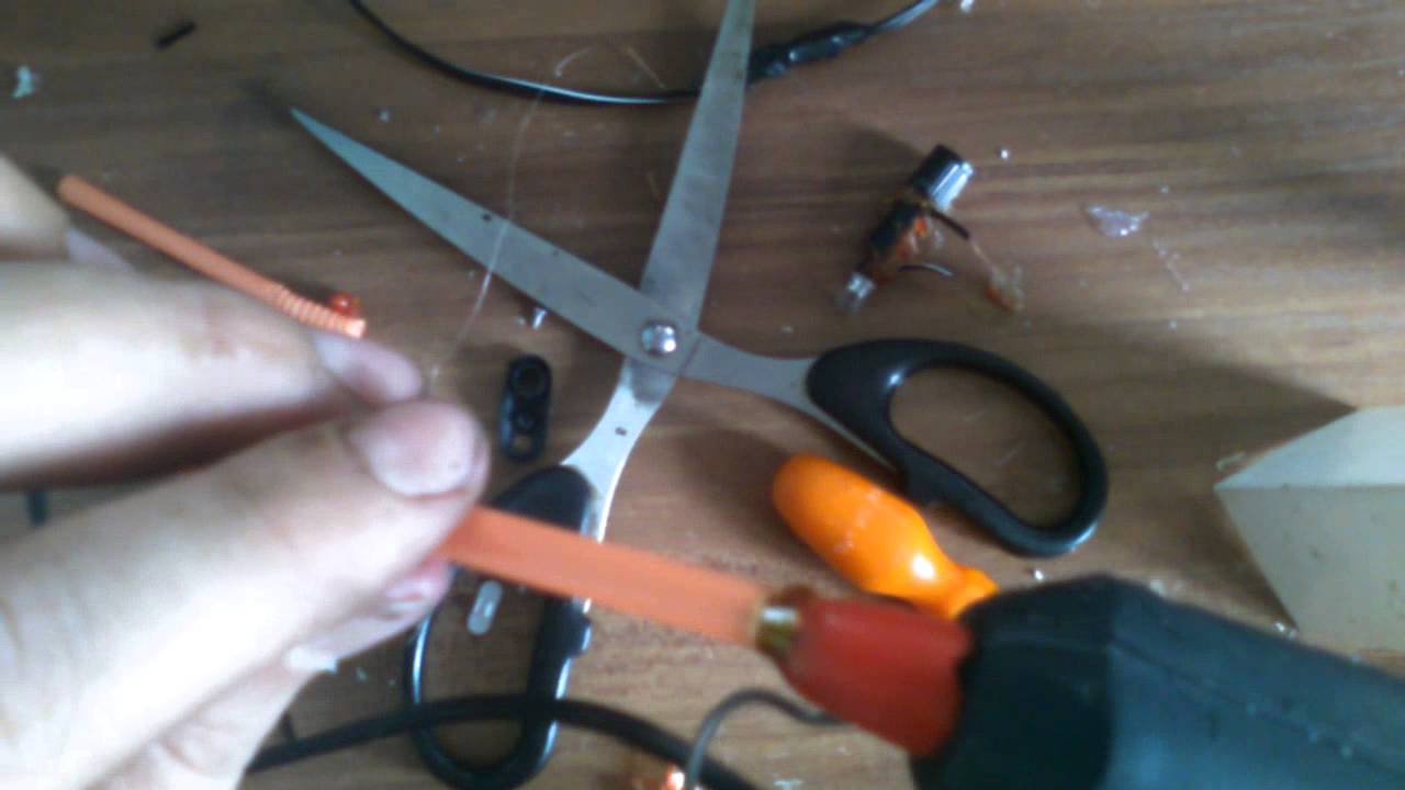 Как самому сделать светящиеся шнурки фото 477