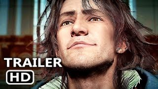 PS4 - Final Fantasy XV Multiplayer Trailer (2018) FREE Expansion : Comrades