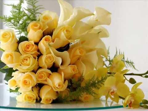 клип басков николай все цветы