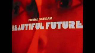 Primal Scream - Uptown