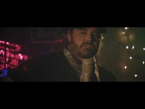 Randy Houser - What Whiskey Does (Music Video)
