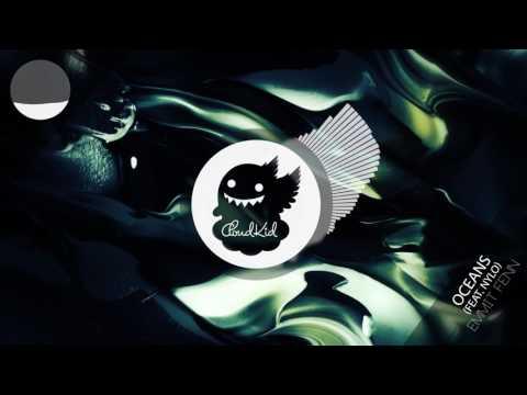 Emmit Fenn - Oceans (feat. Nylo)