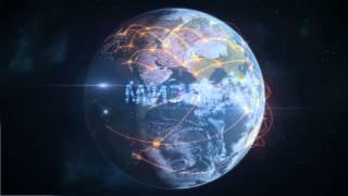Миэль в Новосибирске: Новое имя недвижимости teaser(, 2015-08-30T13:05:02.000Z)