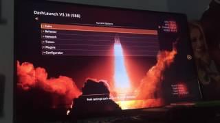RGH Tutorials #3: How To Add GTA 5 Mod Menus on your RGH Xbox 360