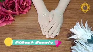 Dilkash_Beauty  health tips video live |Good News For You | Tomorrow Live Videos Will Be Uploaded