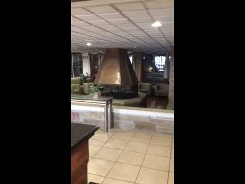 Quality Inn Somerset Pa Youtube