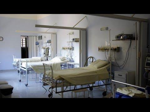 مقتل طبيب من منظمة الصحة العالمية في الكونغو  - 09:54-2019 / 4 / 20