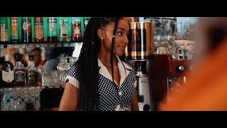 Hardy Nimi - Mamacita (Official Video)