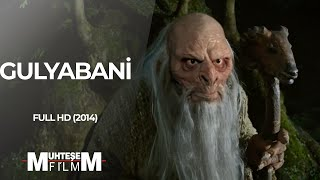 Gulyabani (2014 - Full HD)