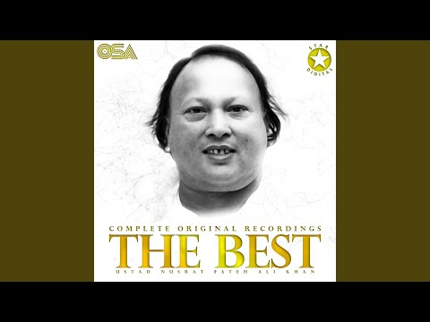 Mainu Chad Ke Kalli Nu Tur Chaliya (Complete Original Recording)