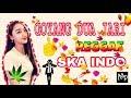 Goyang Dua Jari Versi Reggae Ska Cover By Imp