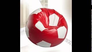 Кресло мешок футбольный мяч купить(, 2014-11-10T10:01:44.000Z)