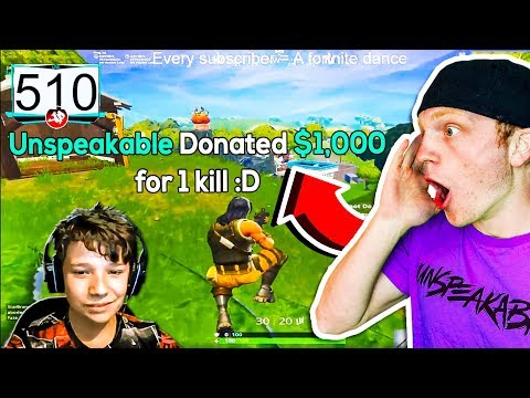 donating-$1,000-if-this-kid-gets-1-fortnite-kill!
