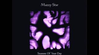 Mazzy Star - Flying Low