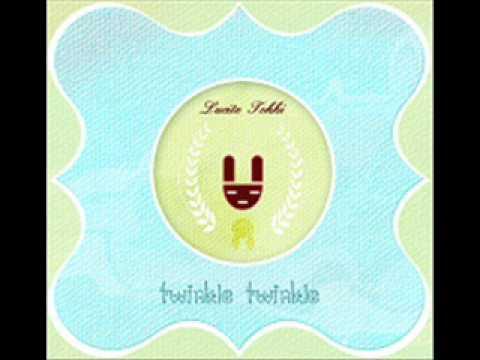 Lucite Tokki - Rainy Day