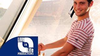 """[Clip] FUNKY STYLE BRASS - """"Le beau Danube blew"""""""