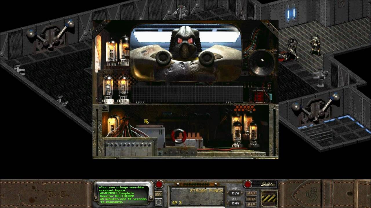how to get fallout 2 for free