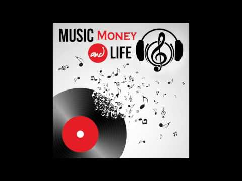 Music Licensing Is A 401k Plan For Musicians With David Frederick