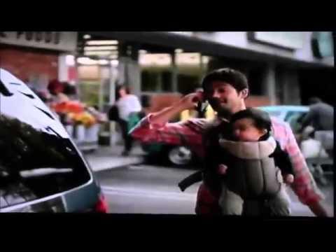 IMAGE Adorable Wells Fargo Commercial   YouTube