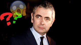 Rowan Atkinson Death Hoax Top 10 Video