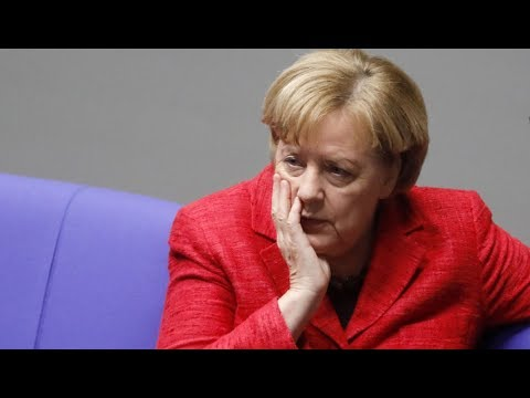 After Collapse of Coalition Talks, What's Next for Germany?