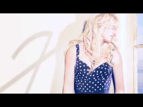 Britney Spears Capital FM interview 3-30-2011