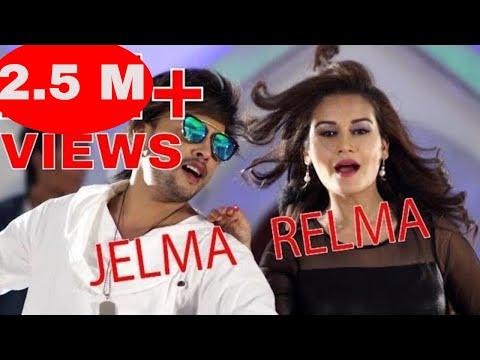 Ki Durgesh rail ma ki Durgesh Jail ma| Nepali latest song 2016| Durgesh Thapa & Rima Bishwakarma